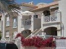 Torrevieja :-) du er i Costa Blanca, penthouse lejlighed havudsigt. Nyd naturen og klimaet i Spanien