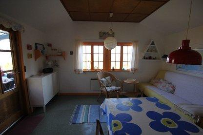 Sommerhus 3606