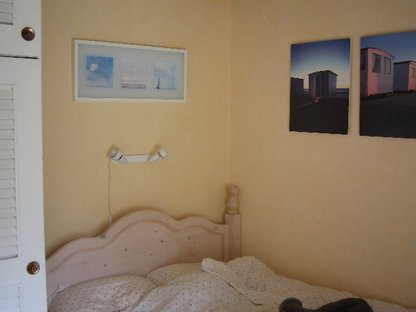Sommerhus 3652