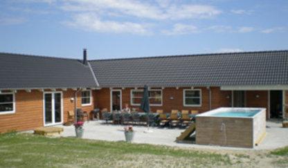 Sommerhus 3682