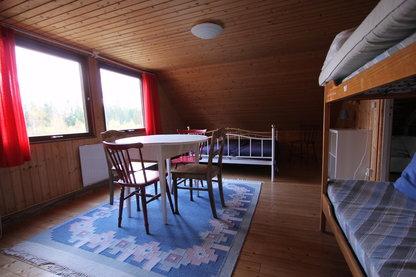 Sommerhus 3732