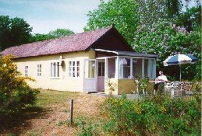 Sommerhus 377