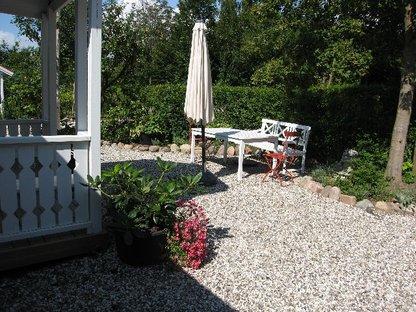 Sommerhus 3810