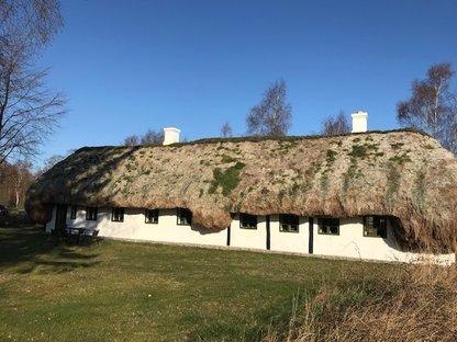 Sommerhus 3879