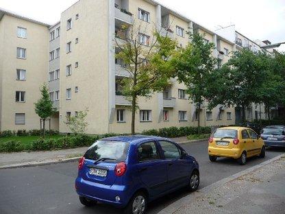 Sommerhus 3894