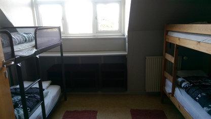 Sommerhus 420