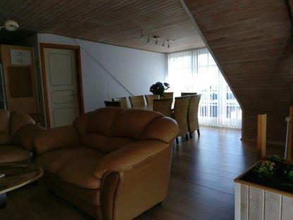 Sommerhus 423