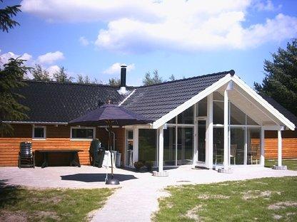 Sommerhus 428