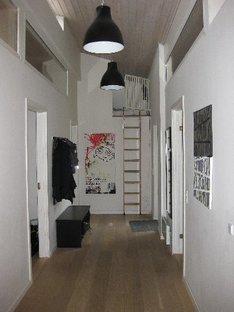 Sommerhus 4342