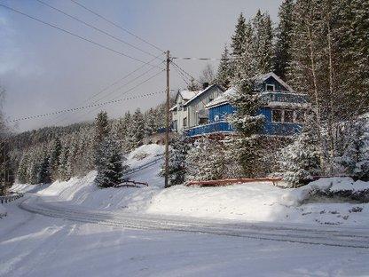 Sommerhus 4368