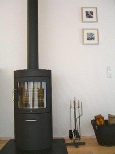 Sommerhus 4396