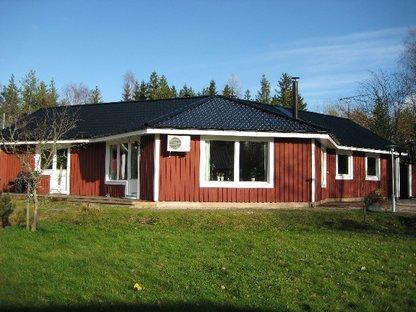 Sommerhus 4459