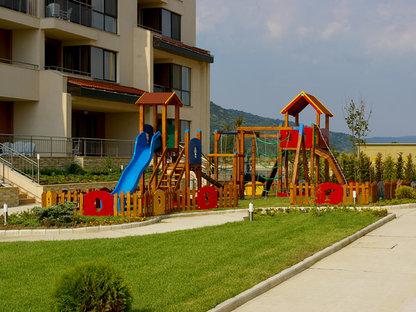 Sommerhus 4466