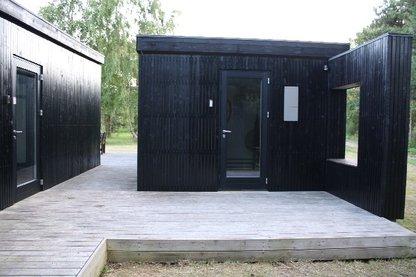 Sommerhus 4496