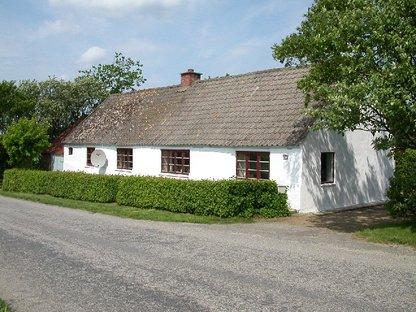 Sommerhus 4497
