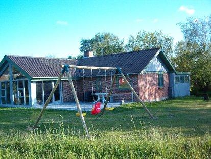 Sommerhus 466
