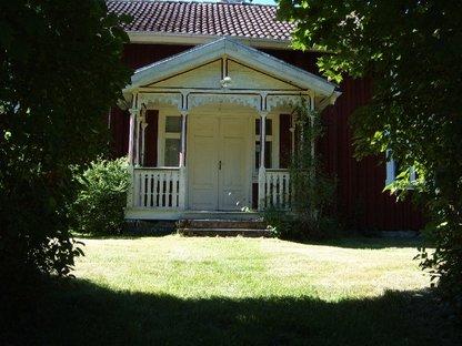 Sommerhus 4835