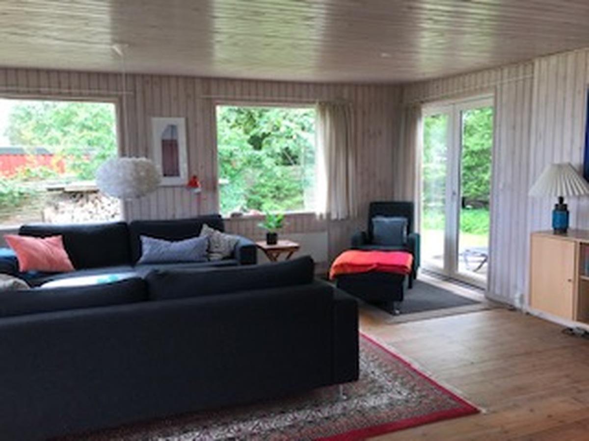 Sommerhus 4902