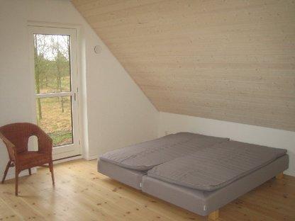Sommerhus 4933