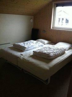 Sommerhus 5116