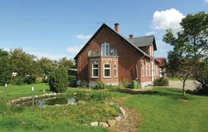 Sommerhus 5333