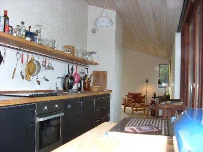 Sommerhus 5547