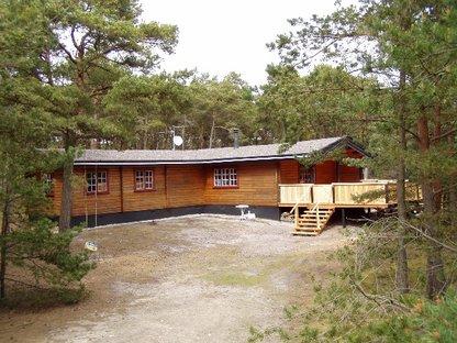 Sommerhus 557