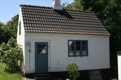 Sommerhus 5097