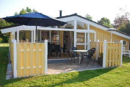 Sommerhus 6064