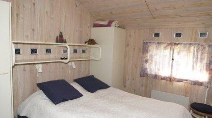 Sommerhus 630