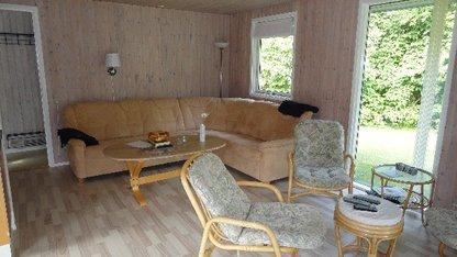 Sommerhus 6354