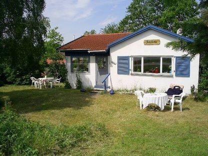 Sommerhus 6426
