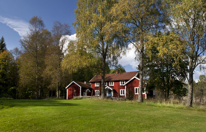Sommerhus 6505