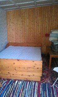Sommerhus 652