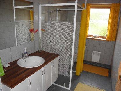 Sommerhus 6622