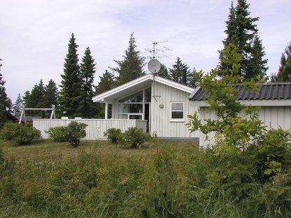 Schön gelegenes Haus in die nähe der Nordsee(Internet kostenlos)