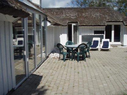 Sommerhus 6964