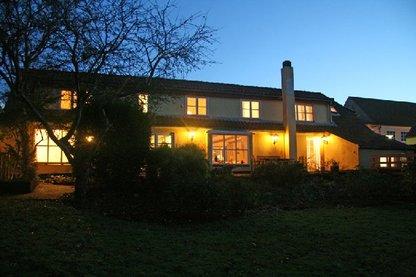 Sommerhus 7102