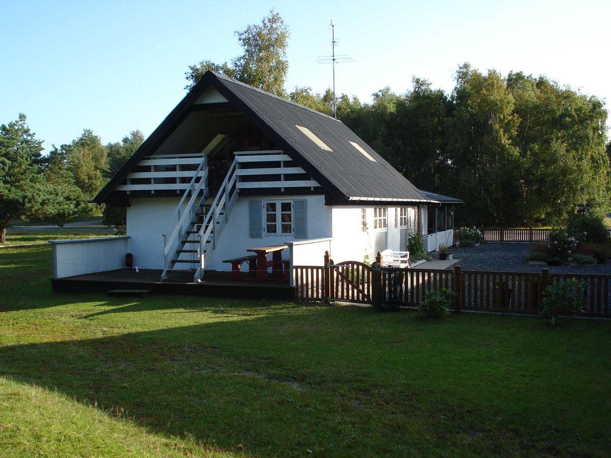 Sommerhus 7137