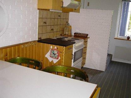 Sommerhus 7214