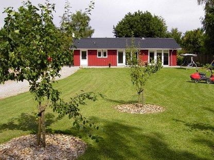 Sommerhus 7315