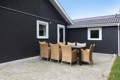 Sommerhus 7644