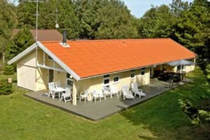 Sommerhus 7648