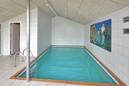 Sommerhus 7649