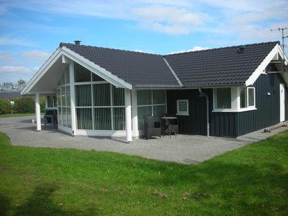 Sommerhus 7851