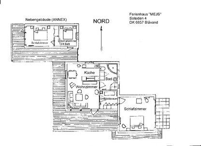 Sommerhus 795