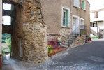 Sydfransk hus til leje i Neffies