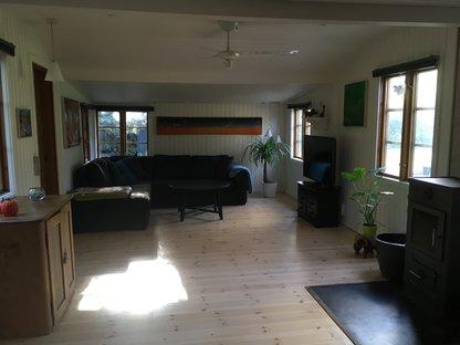Sommerhus 8486