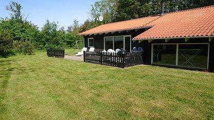 Sommerhus 865