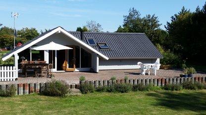 Sommerhus 8784